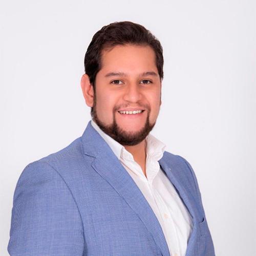 Carlos reyes500x500