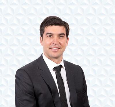 César ortega