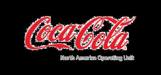 Coca cola logo@2x