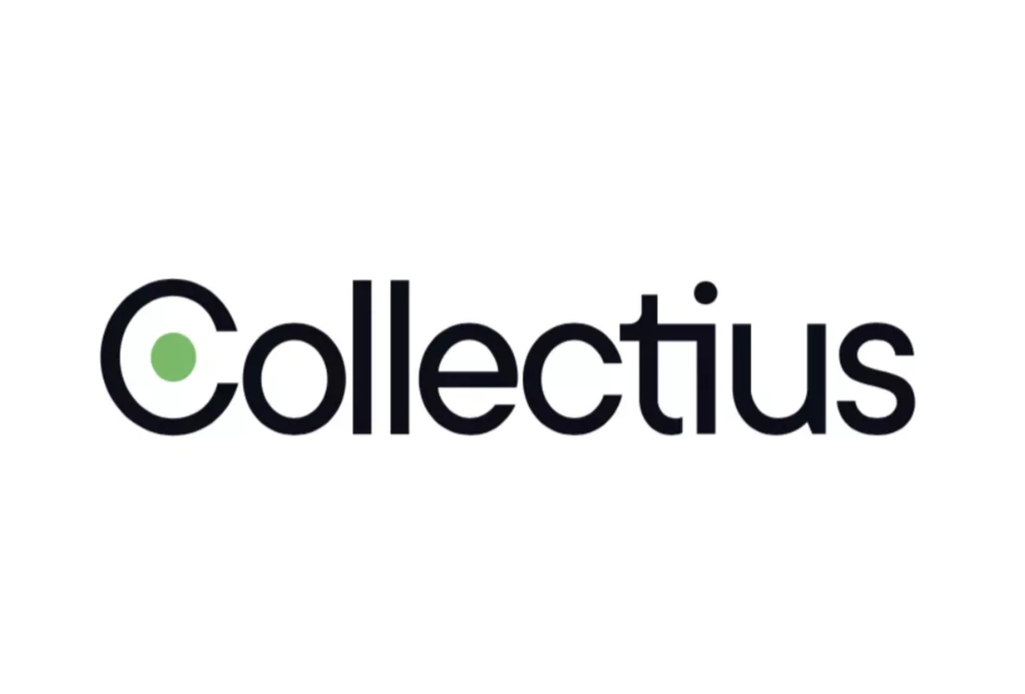 Collectius