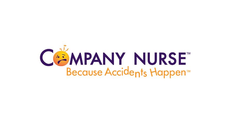 Company nurse thumbnail
