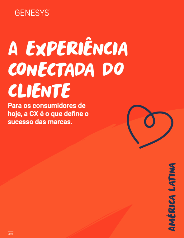 Connected experience latam pt