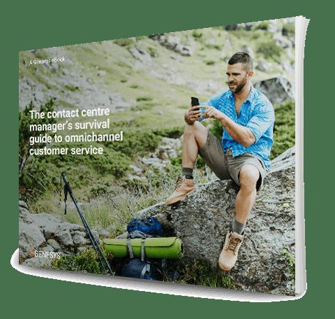 Contact center managers survival guide eb 3d en
