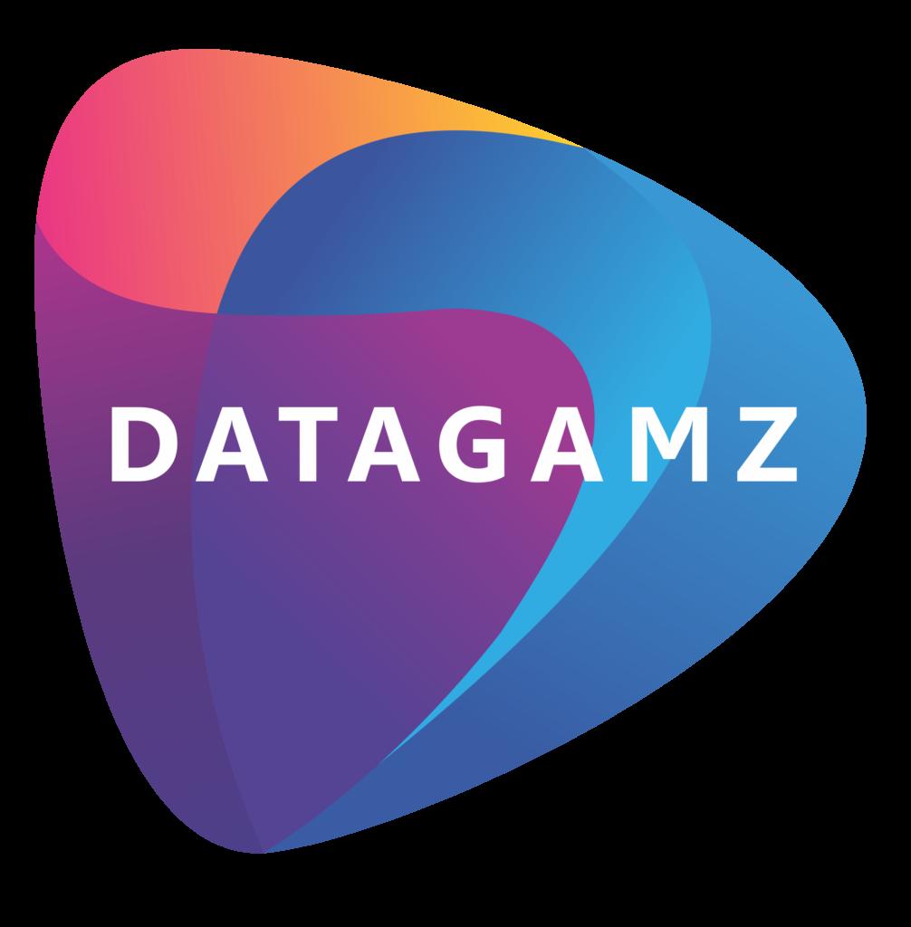 Datagamzlogo