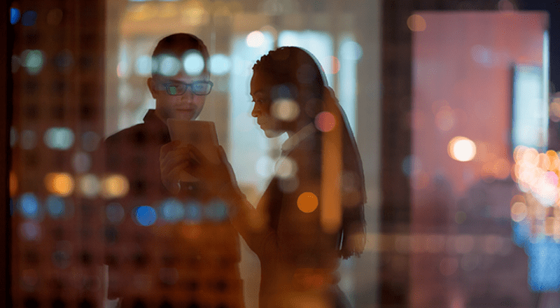 Drei vorteile von ki technologie fr die mitarbeitererfahrung   featured image