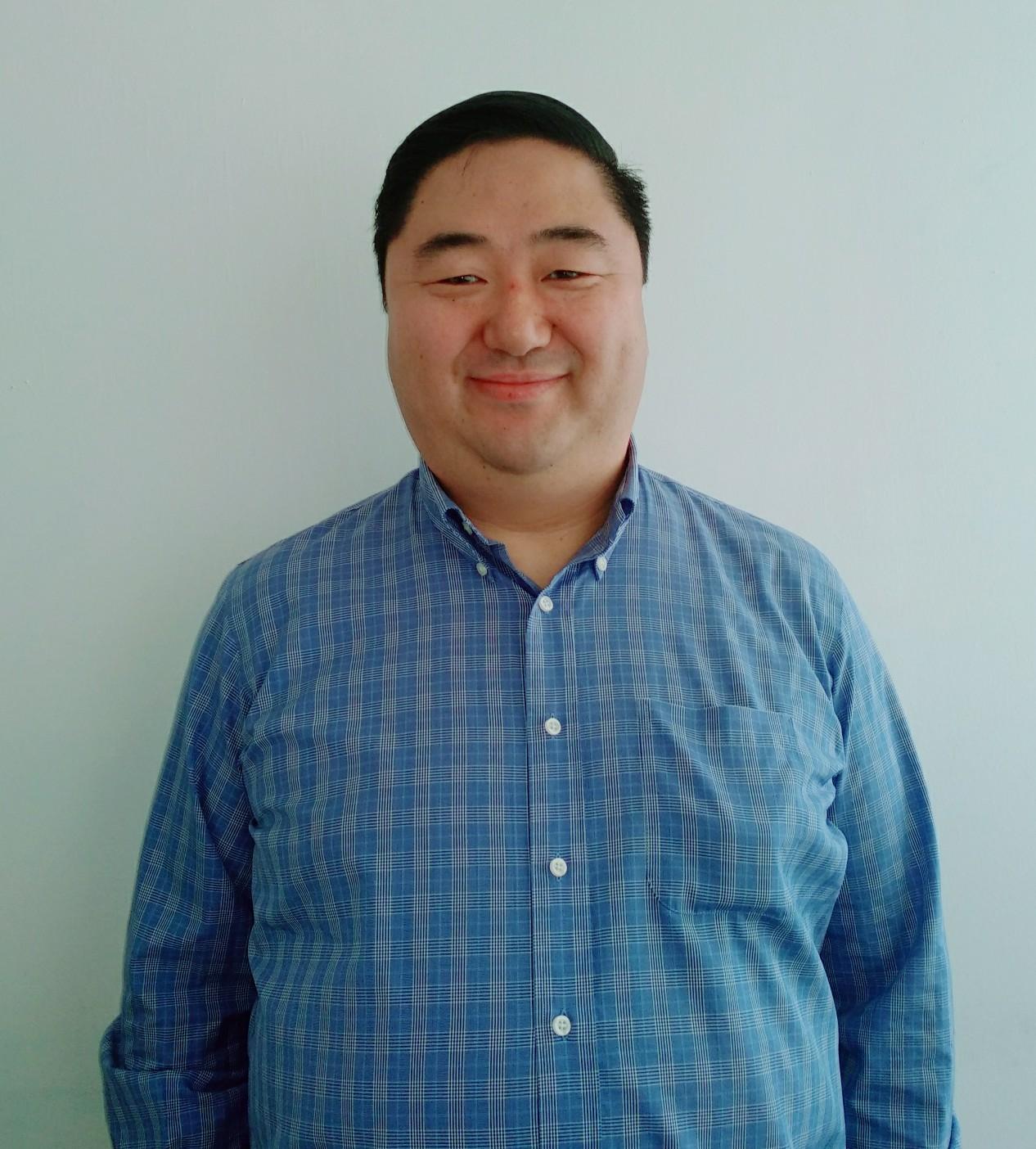 Dan miyamoto   technology specialist   media agility