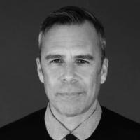 Daniel Turman