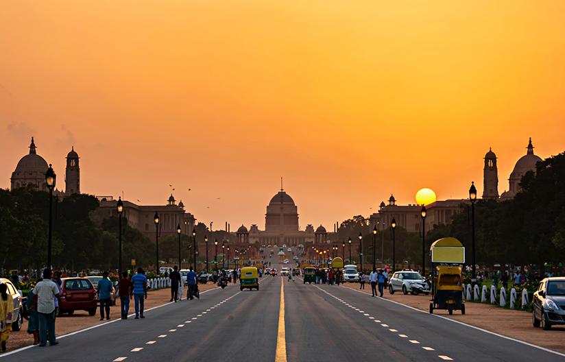 G-Summit Virtual India