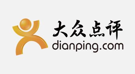 Dianping.com logo
