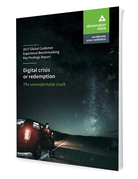 Dimensiondata global cx report 2017 eb 3d anz