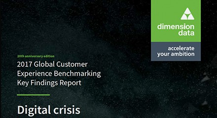 Dimensiondata global cx report 2017 eb resource center anz