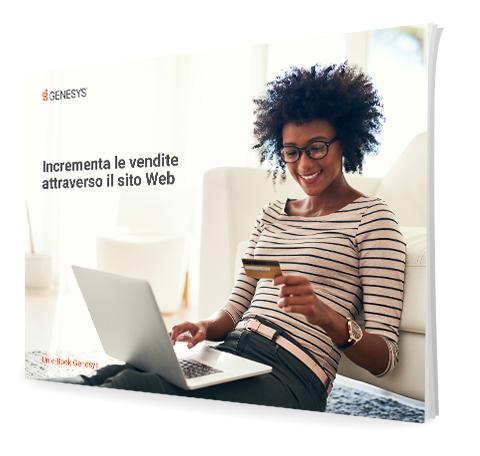 Drive more sales through your website 3d it