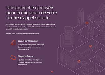Edited migration fr