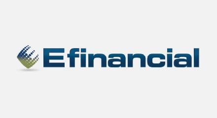 Efinancial resourcethumbnail