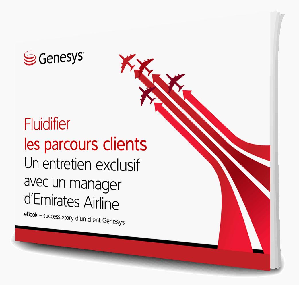 Emirates ebook 3d landingpage fr