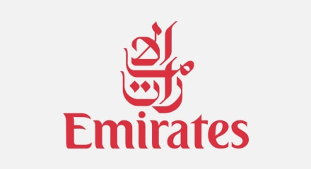 Emirates resourcethumbnail