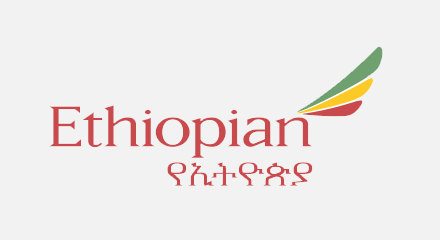 Ethiopian airlines ss resource thumb en