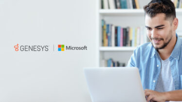 Integrate Microsoft Teams with Genesys Cloud