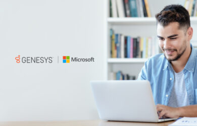 Integrate Microsoft Teams with Genesys Cloud CX