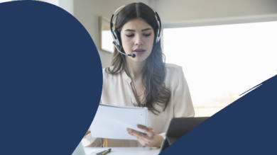 Genesys Cloud CX와 Salesforce의 통합을 통한 상담사 및 고객 경험 향상 방안
