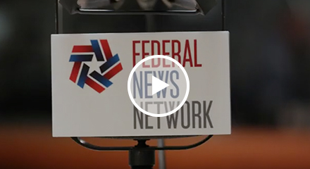 Federal News Network: AI, Intelligent Automation Gives Agencies New Capabilities to Improve Citizen Services