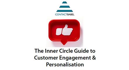 Fi cc icg customer engagement&personalisation