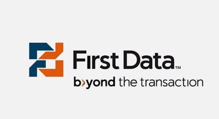 Firstdata resourcethumbnail