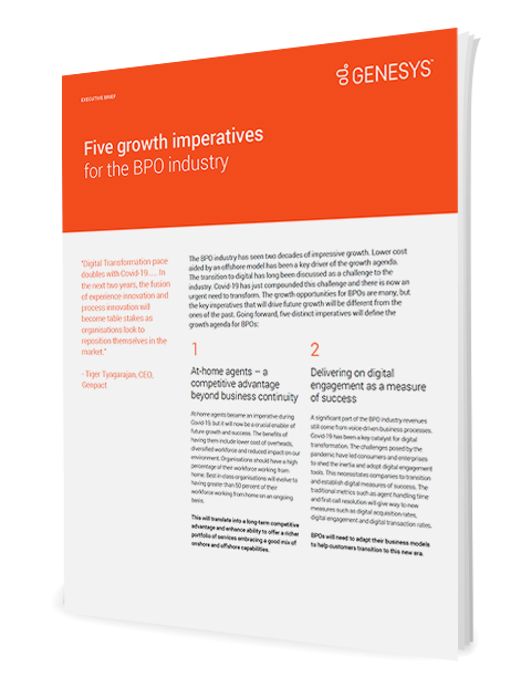 Five growth imperativesfor the bpo industry thumbnails 3d