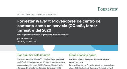 Forrester   ccas  440×240 resource thumbnail es