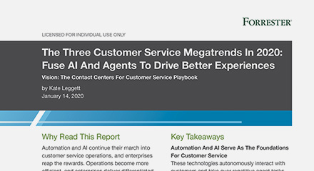 Forrester megatrends 2020 report thumbnail kit en resource center