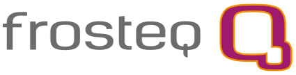Frosteq logo 150x38mm srgb