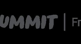 Genesys G-Summit France 2021