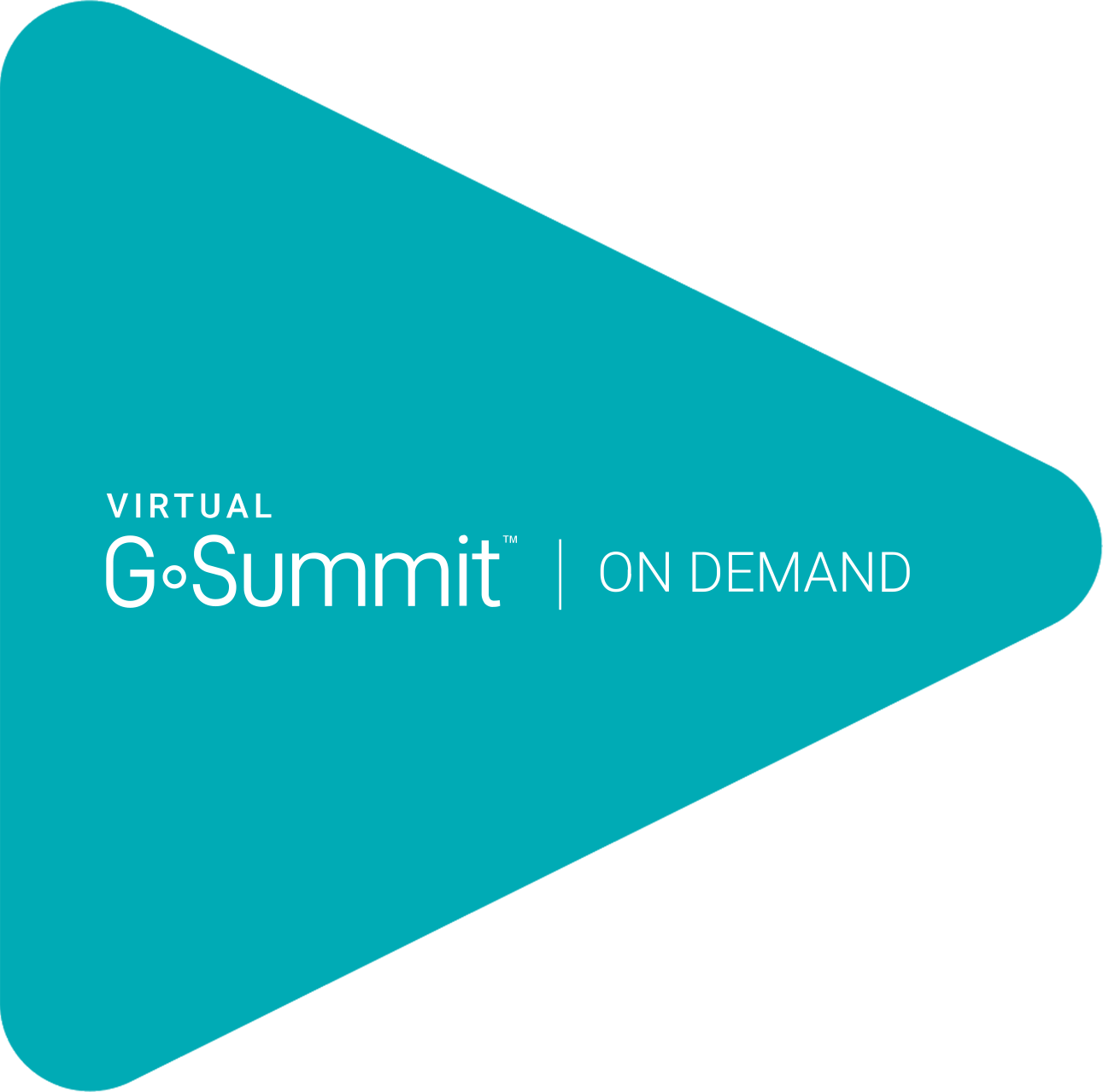 G summit on demand play button