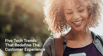 Genesys 5 tech trends eb resource center en