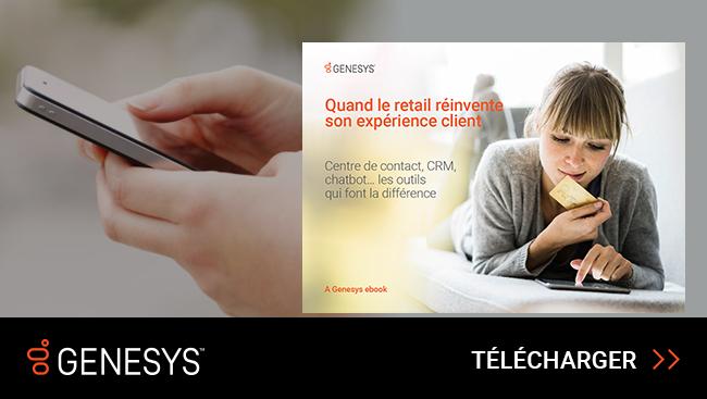 Genesys cloud cx (prospects) social fr.
