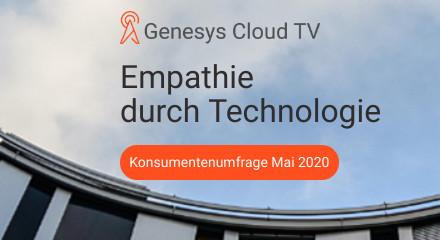 Genesys cloud tv440x240