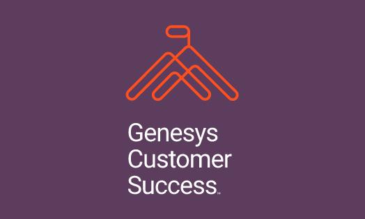 Genesys customer success thumbnail