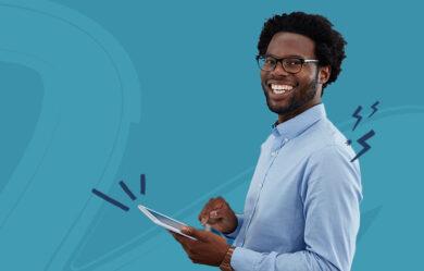 Genesys Innovations - Quarterly Webinar