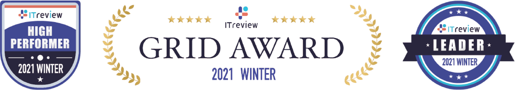 Genesys japan it review winter awards