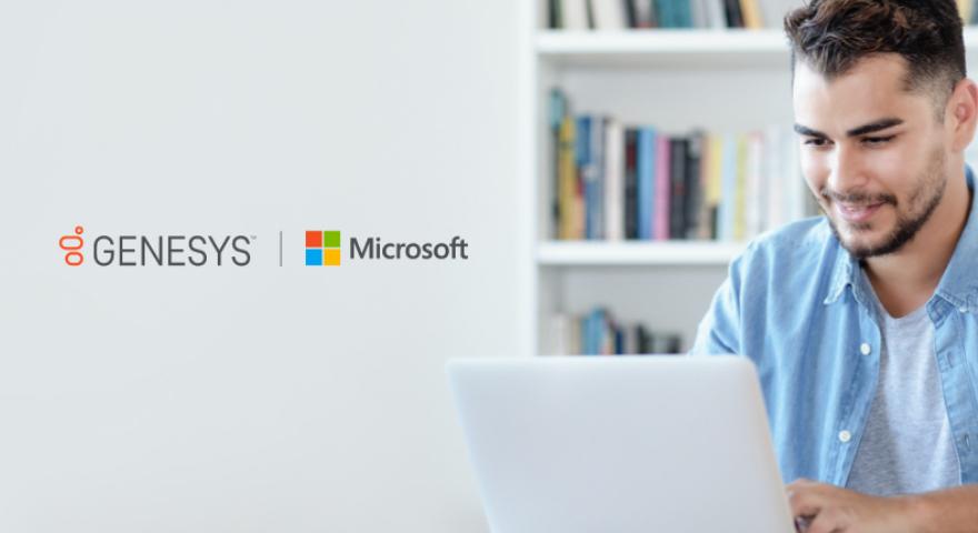 Genesys microsoft webinar@2x