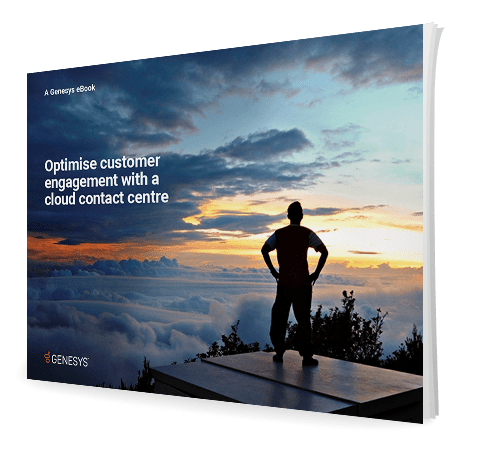Genesys optimise customer engagement with a cloud contact centre eb 3d qe(asia)