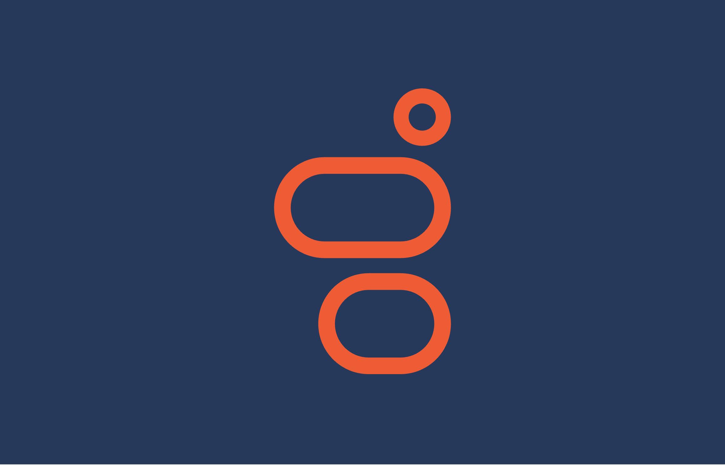 Genesys resource image