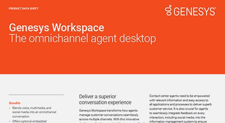 Genesys workspace ds resource center en
