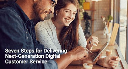 Genesys ebook next generation digital customer service rc