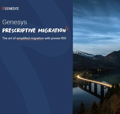 Genesys prescriptive migration eb 3d 480x456px