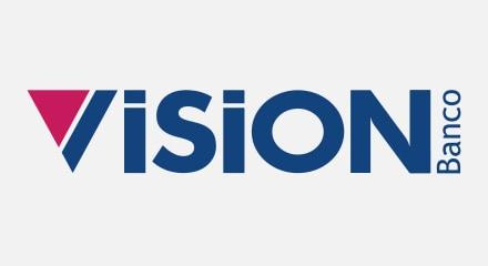Genesyscs visionbanco successstory