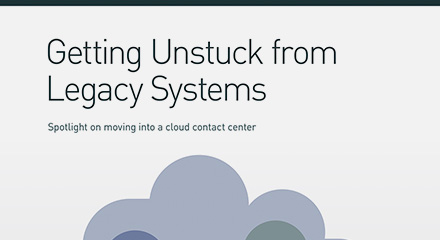 Getting unstuck from legacy systems thumbnail kit resource center
