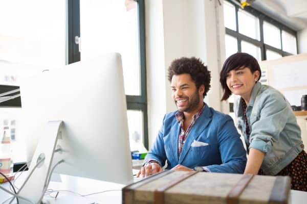 Automation your customers and employees will love