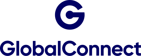 GlobalConnect - Together with its end-to-end connectivity services, GlobalConnect provides secure private cloud and public cloud Contact Center solutions