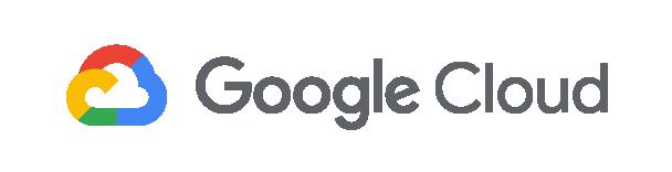 Google cloud logo lockup horizontal (rgb)